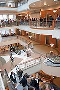 18624Teacher Recruitment Consortium : April 11, 2008 in Baker Center : Photo Releases on file