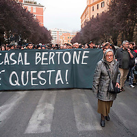 Casalbertone Antifascista