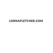Lorna Fletcher