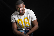 Joseph Wananda 05232016<br />