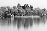 https://Duncan.co/boldt-castle