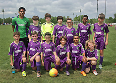 01may16-Jesters Soccer U11G Finals