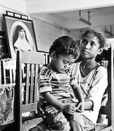 East Timor Orphans