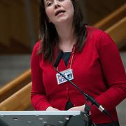 Scottish Children's Society Commission