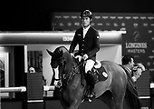 Longines Masters Paris 2016