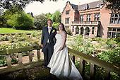 Elizabeth & Peter Wedding Photographs