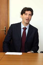 CONFERENZA STAMPA ISPETTORATO LAVORO