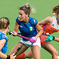 19 NED v ITA (Pool A)