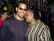 David Blaine<br />