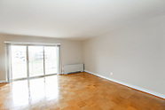 7400ParkwoodCt7
