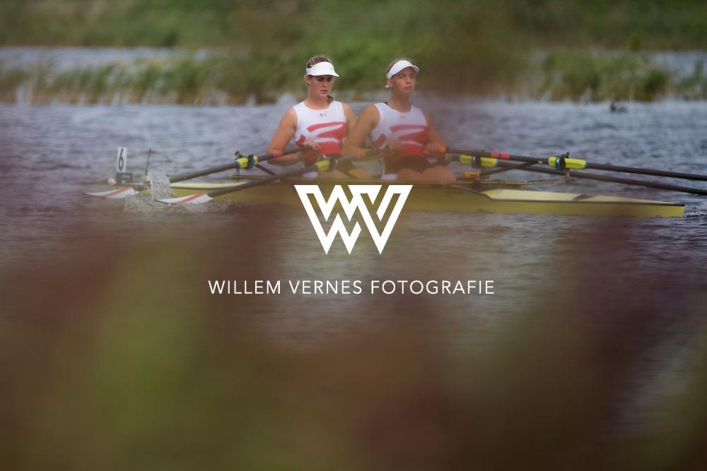 www.sportindetail.nl, Zevenhuizen, Roeien, roeiboot, roeiboten