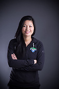 Portrait Photography Headshots Vancouver BC, LPGA Golf Academy Headshots. https://www.artofheadshots.com