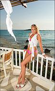 18/05/2006&amp;#xA;     &amp;#xA;2006 summer fashion in Cyprus.&amp;#xA;&amp;#xA;  Pic: Andy Barr&amp;#xA;&amp;#xA;   07974 923919  (mobile)&amp;#xA;    andy_snap@mac.com&amp;#xA;<br />