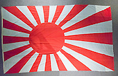 071916_Japanese Flag
