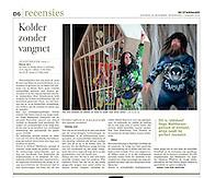 heksie |in print