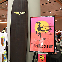 Endless Summer Gala & Smithsonian Induction Ceremony