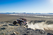 King of the Hammers (2016) - 03/02/2016