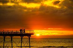 2019_09_16_SunsetAber_KMO
