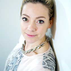 Mcc0037616.DT Features.My Perfect Weekend. Cherry Healey Cherry Healey