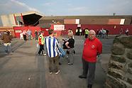 2006 Barnsley v Huddersfield Town