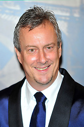 Stephen Tompkinson at the  Crime Thriller Awards  in London, Thursday, 18th October 2012 Photo by: Chris Joseph / i-Images