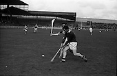 1965 National Hurling League Semi-Final Kerry v West Meath