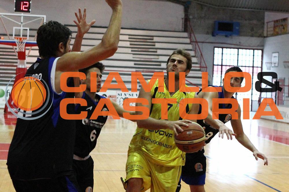 DESCRIZIONE : Anagni amichevole Latina Basket Givova Scafati<br /> GIOCATORE : Bushati<br /> CATEGORIA : penetrazione sequenza<br /> SQUADRA : Givova Scafati<br /> EVENTO : amichevole<br /> GARA : Latina Basket Givova Scafati <br /> DATA : 05/09/2012 <br /> SPORT : Pallacanestro <br /> AUTORE : Agenzia Ciamillo-Castoria/M.Simoni<br /> Galleria : amichevole<br /> Fotonotizia : Anagni amichevole Latina Basket Givova Scafati<br /> Predefinita :