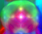 Voice of the Universe #17 ~<br />