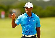 20120810 PGA Championship
