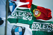 January 22-25, 2015: Rolex 24 hour. Rolex 24 atmosphere