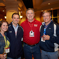 Anheuser-Busch 2014 Excellence Awards