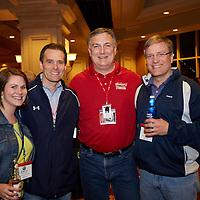 Anheuser-Busch 2014 Excellence Awards