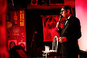 Neil Hamburger | 11.03.11