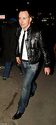 01.JULY.2007. LONDON<br /> <br /> DAVID FURNISH LEAVING THE DIANA CONCERT AFTERPARTY AT WEMBLEY ARENA.<br /> <br /> BYLINE: EDBIMAGEARCHIVE.CO.UK<br /> <br /> *THIS IMAGE IS STRICTLY FOR UK NEWSPAPERS AND MAGAZINES ONLY*<br /> *FOR WORLD WIDE SALES AND WEB USE PLEASE CONTACT EDBIMAGEARCHIVE - 0208 954 5968*
