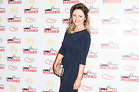 Emily Atack, Almost Married - UK Gala Screening, The Mayfair Hotel, LONDON, 26th March 2014, Photo by Raimondas Kazenas