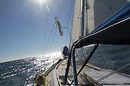 Travel & Sailing