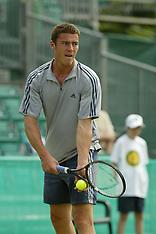020622 Liverpool Tennis 2002