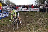 Koppenbergcross 2013