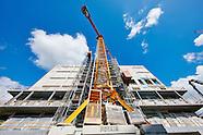 Frihavns Tårnet 06 - 15.09.15