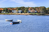 Atlantic coastline, near Kennebunkport, Maine, USA, October, fall, autumn, boat, sea, properties, houses, coast, 201110115163.<br /> <br /> Copyright Image from Victor Patterson, 54 Dorchester Park, Belfast, UK, BT9 6RJ<br /> <br /> t1: +44 28 9066 1296 (from Rep of Ireland 048 9066 1296)<br /> t2: +44 28 9002 2446 (from Rep of Ireland 048 9002 2446)<br /> m: +44 7802 353836<br /> <br /> victorpatterson@me.com<br /> www.victorpatterson.com<br /> <br /> Please see my Terms and Conditions of Use at victorpatterson.com . It is IMPORTANT that you familiarise yourself with them.<br /> <br /> Images used on the Internet incur an additional cost and must be visibly watermarked i.e. ©Victor Patterson within the body of the image and copyright metadata must not be deleted. Images used on the Internet have a size restriction of 4kbs and are chargeable at rates available at victorpatterson.com.<br /> <br /> This image is only available for the use of the download recipient i.e. television station, newspaper, magazine, book publisher, etc, and must not be passed on to any third party. It is also downloaded on condition that each and every usage is notified within 7 days to victorpatterson@me.com<br /> <br /> The right of Victor Patterson to be identified as the author is asserted in accordance with The Copyright Designs And Patents Act (1988). All moral rights are asserted.