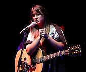 Ruby Jane Live