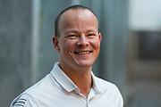 Christian Lundgaard Pressemøde 2020