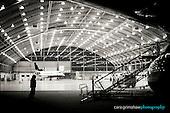 Westjet - Hangar