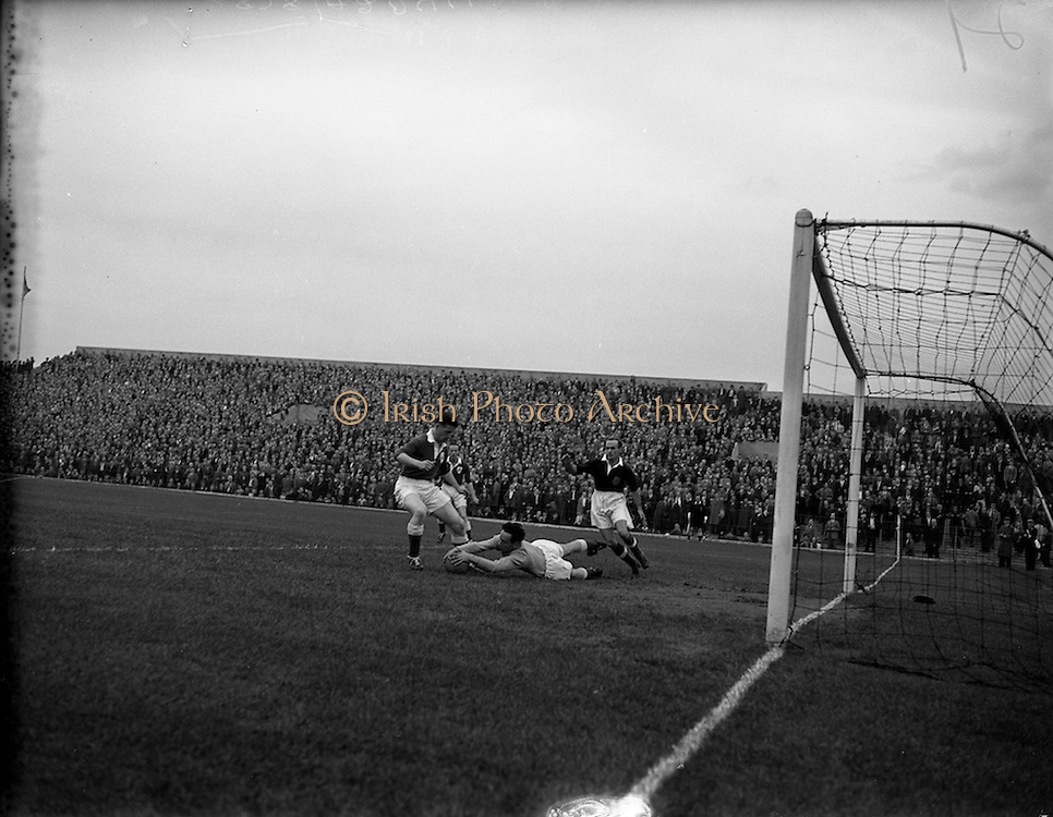 21/09/1955<br />