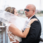 David & Kim Wedding Photography Album Jackson Square - Pat O' Briens River 1216 Studio New Orleans Wedding Photographers 1216 Studio New Orleans Wedding Photographers 2019 - 2020 Photography The First Look