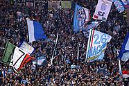 SS Lazio v SSC Napoli - 20 Sept 2017