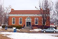 Bushnell, IL 61422