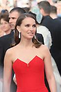 "Cannes 2015 - Opening Ceremony & ""La Tete Haute"" Premiere - May 13th 2015"