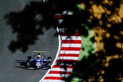 Lando Norris | #31 Carlin | MSA Formula Championship | Free Practice - Mandatory byline: Rogan Thomson/JMP - 07966 386802 - 09/10/2015 - MOTORSPORT - Brands Hatch GP Circuit - Fawkham, England - BTCC Meeting Test Day.
