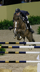 Velin Thomas (DEN) - Grim St Clair<br />